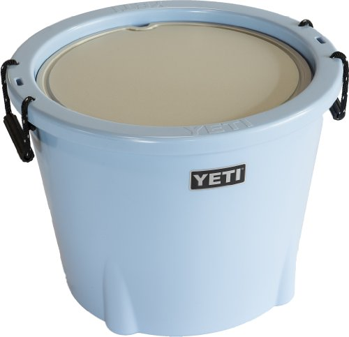yeti coolers for sale