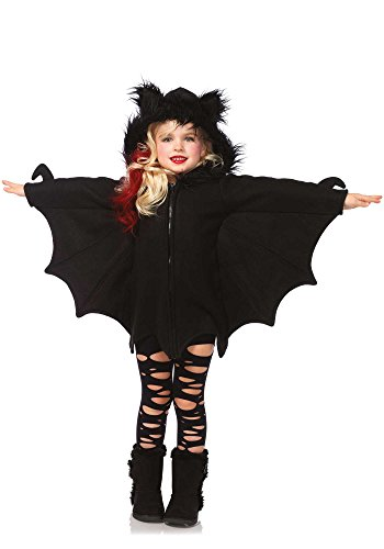 Leg Avenue Cozy Bat