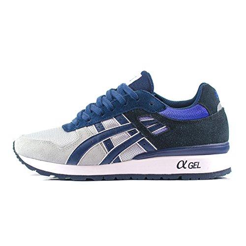 zapatillas-asics-gt-ii-gradiente-pack-para-hombres-gris-azul-marino-azul-marino-h5z3-n-5050-color-az