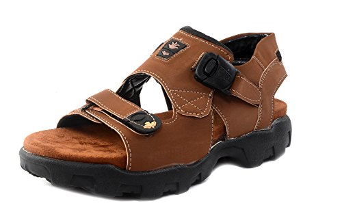 Shoegaro-Outlander-Sandals