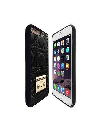 diorissimo-iphone-7-plus-coque-case-brand-logo-iphone-7-plus-coque-diorissimo-for-man-woman-popular-