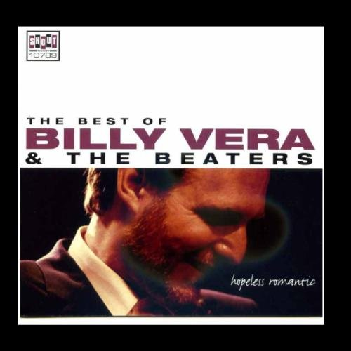 The Best Of Billy Vera & the Beaters