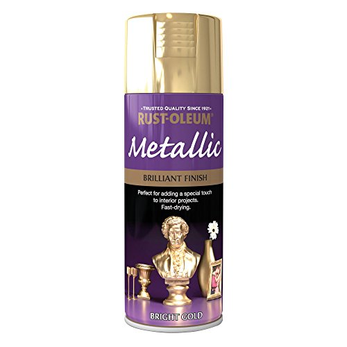 400ml-brilliant-metallic-gold