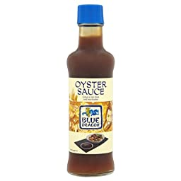 Blue Dragon Oyster Sauce 12 x 150ml