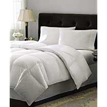 Ideal TC DOWN Comforter