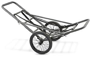 Buy Guide Gear Aluminum Deer Cart by Guide Gear