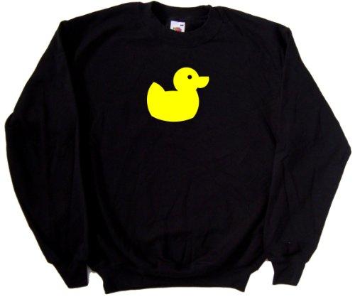 Rubber Ducky Shirt front-447663