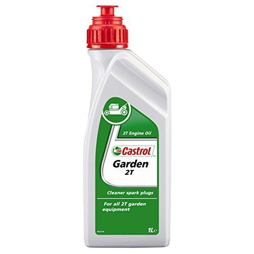 castrol-garden-2t-1l-flasche