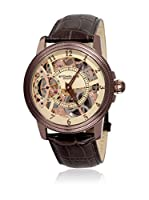 Stuhrling Original Reloj mecánico Man Brumalia 44.0 mm