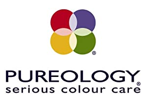 Pureology Real Curl, 5.1 Ounce