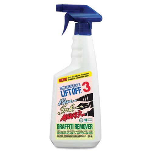 mts40901-22-oz-bottle-lift-off-3-pen-ink-and-marker-graffiti-remover
