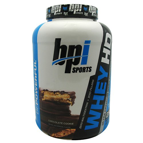 BPI-Sports-Whey-HD-Ultra-Premium-Whey-Protein-Powder-Chocolate-Cookie-475-Pound