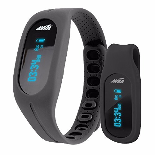 avia-tempo-app-based-fitness-tracker-duo-wear-wristband-and-belt-clip-black-multiple-colors-availabl