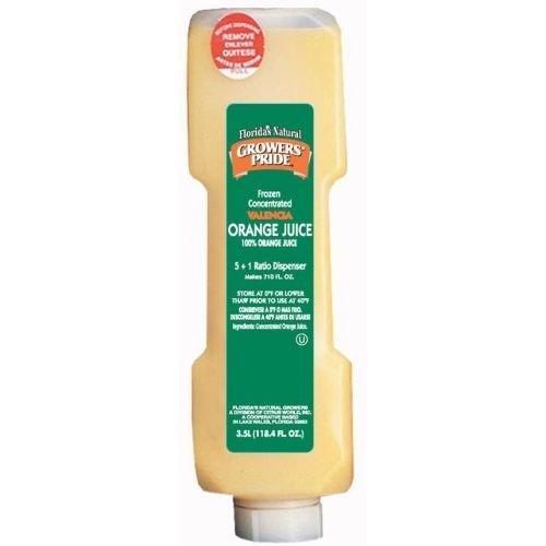 growers-pride-orange-juice-35-liter-4-per-case