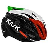 カスク(KASK) ヘルメット MOJITO モヒート ITALY