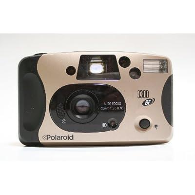 Autofocus Camera Kit : Point And Shoot Film Cameras : Camera & Photo