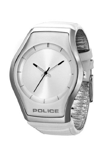 Police Sphere -X 12778MS/04 - Orologio unisex