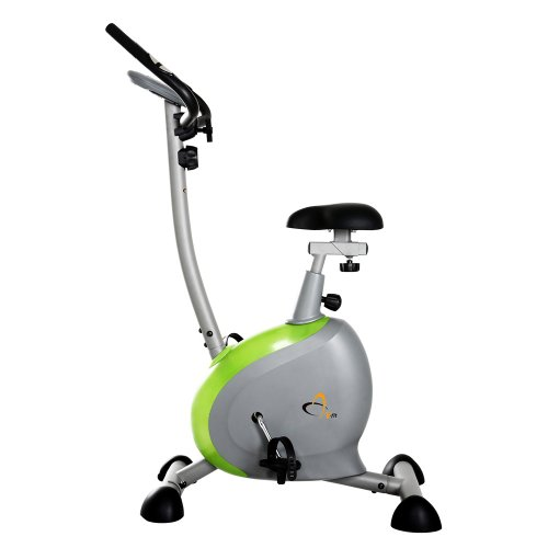 V-Fit G-UC Upright Magnetic Cycle