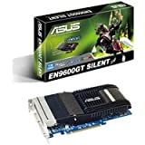 Geforce 9600GT Pcie 512MB DDR3 2POR