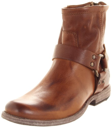 frye-phillip-harness-boots-femme-marron-cog-36-eu-55-us-
