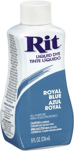 rit-dye-liquid-fabric-dye-8-ounce-royal-blue