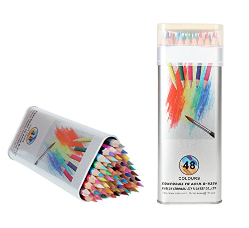 colored-pencils-kasimir-watercolor-oil-based-pencils-set-with-assorted-colors-and-soft-core-perfect-