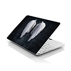 Coldplay Laptop Skin Decal #PL1513