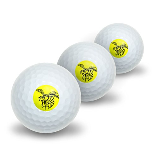 bee-wasp-hornet-novelty-golf-balls-3-pack