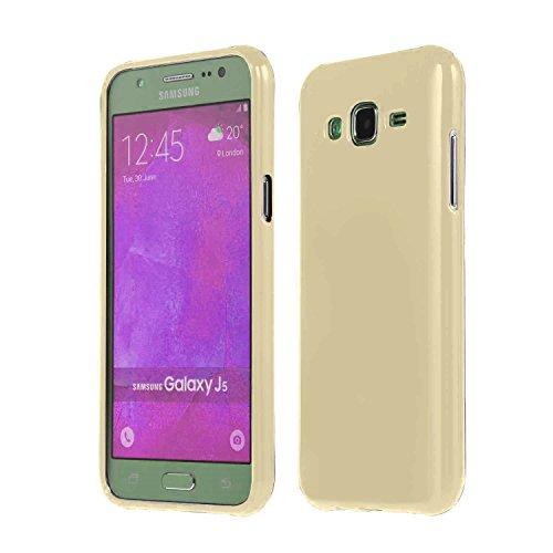funda-para-samsung-galaxy-tpu-silicona-carcasa-funda-cover-bamper-smartph-one-funda-funda-smartphone