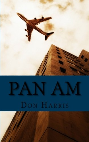 pan-am-a-history-of-the-airline-that-define-an-age