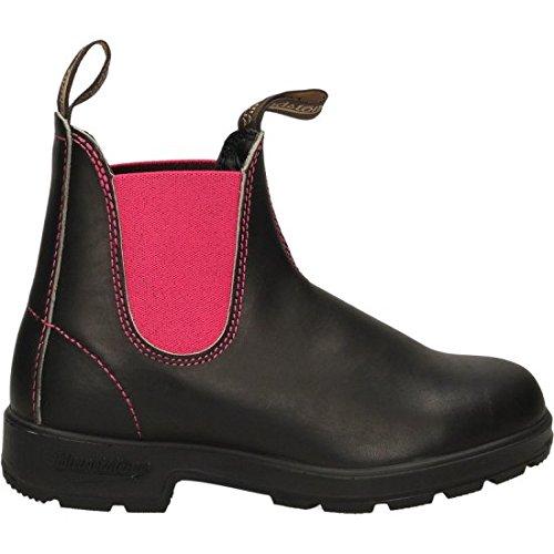 blundstone-footwear-chaussures-de-sport-dexterieur-pour-femme-marron-marron-36-eu-marron-marron-37-e