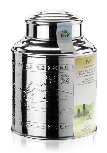 east-frisian-special-broken-lecker-teetiet-black-tea-in-a-tea-caddy-oe-98-mm-height-135-mm-100g