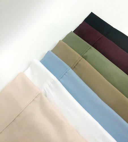Multiple Sizes Amp Colors Oversized King Duvet Cover 110