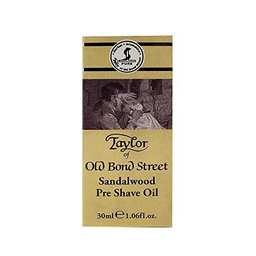 taylor-of-old-bond-street-huile-pour-pre-rasage-santal-30-ml