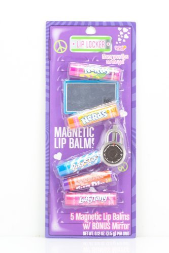 lip-locker-magnetic-lip-balm-nerds-pixy-stix-fun-dip-and-laffy-taffy-by-lotta-luv