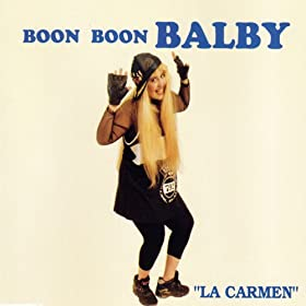 Amazon.com: Tatuaje: Boon Boon Balby: MP3 Downloads