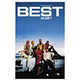 S Club - Best [DVD] [2005] [Region 1] [NTSC]by S Club