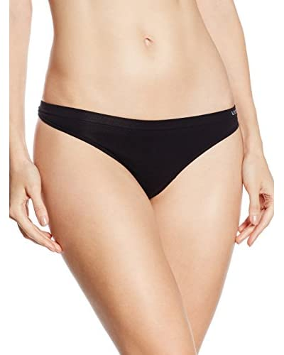 Unno Pack x 2 Tangas Seamless