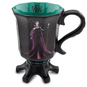 Disney Villians Designer Collection Mug