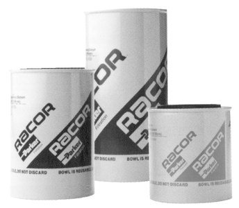 racor-diesel-spin-on-series-2-micron-element-for-222-by-racor