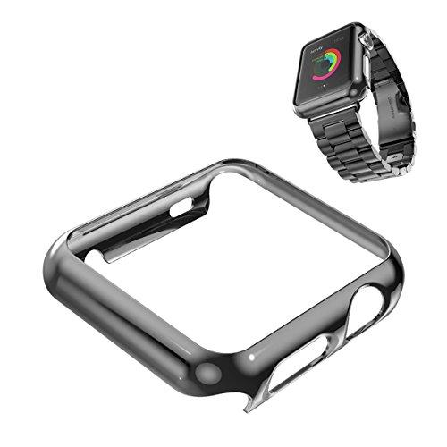 dokpavr-hoco-apple-watch-funda-protectora-case-para-apple-watch-iwatch-sport-iwatch-edition-38mm-man