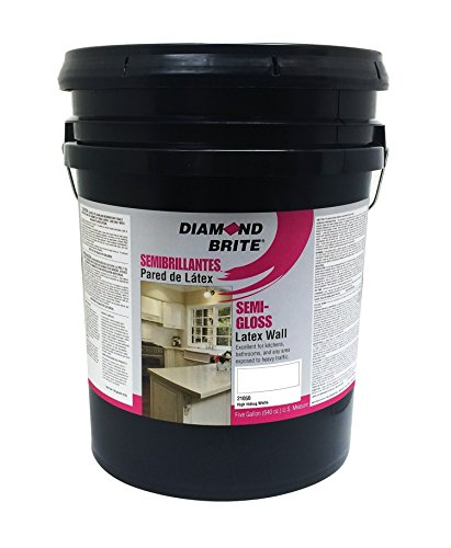 diamond-brite-paint-21050-5-gallon-semi-gloss-latex-paint-high-hiding-white