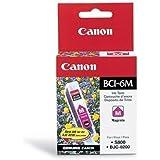 Canon BCI-6M Magenta Ink Tank