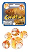 Marbles  Goldfish