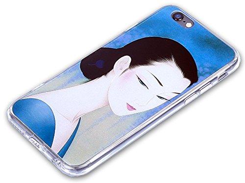 iphone-6s-iphone-6-case-kimico-premium-3d-print-illustration-slim-fit-cell-phone-case-scratch-resist