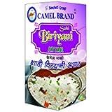 Sancheti Shree Ganesh Special Biriyani Attar (Essense)of Camel Brand In 10 Ml Pack (2 In 1)