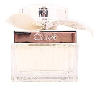 Chloe Eau de Toilette Spray for Woman 50 ml