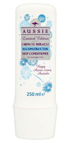 aussie-3-minutos-reconstructor-del-cabello-milagro-acondicionador-profundo-el-cabello-danado-250ml