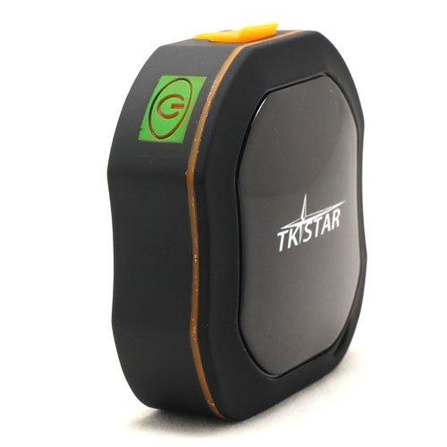 mini-wasserdicht-gps-tracker-gsm-agps-tracking-system-fur-kinder-eltern-haustiere-autos