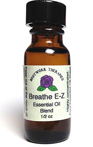 Breath E-Z